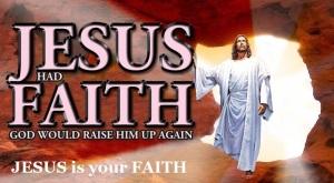 jesus-had-faith_