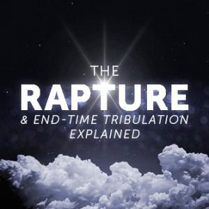 Raptured 1