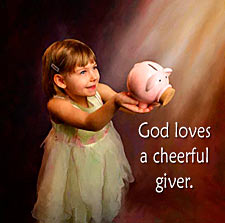 god-loves-cheerful-giver